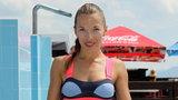 Chodakowska miała 29 lat, gdy dostała propozycję za 2 tysiące. Jaką?