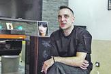 zoran marjanovic_060317_RAS foto OLIVER BUNIC21