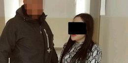 Tak się kończą niektóre randki w Warszawie. 23-latka oskubała obywatela Indii. Zrobiła to razem z 19-letnią koleżanką...