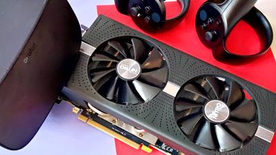 Gaming-PC aufrüsten: Welche Komponenten sich jetzt lohnen