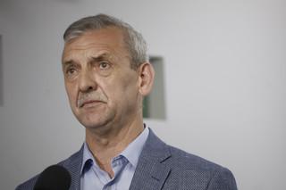 Broniarz: Nie widzimy potrzeby obowiązkowego szczepienia nauczycieli przeciwko koronawirusowi