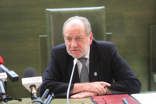 Józef Iwulski