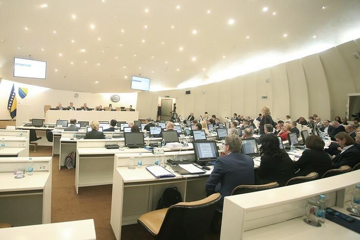 parlament-BiH-22-foto-S-PASALIC
