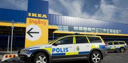 Polak ograbił Ikeę z milionów. Jego ofiarami padły też inne firmy
