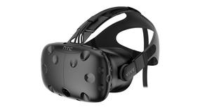 Valve chce wspierać finansowo twórców gier na VR