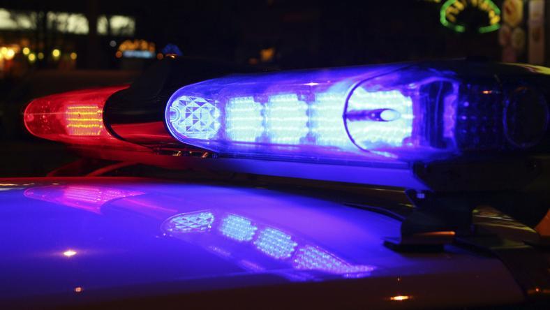 Policja znalazła wspólny element łączący sprawę kradzieży zwłok na Pomorzu