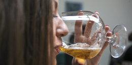 Takie piwa pokochali Polacy. Też je pijesz?