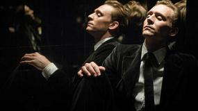 """""""High-Rise"""": Tom Hiddleson zaprezentował nowy zwiastun"""