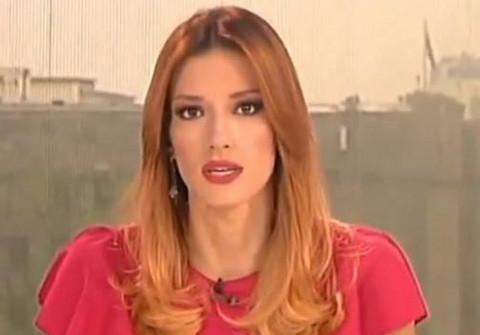 """""""AKO SAM JA PROBLEM"""": Jovana očitala lekciju svima koji negativno komentarišu njen izgled!"""
