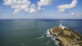 Podwodny tunel łączący Walię i Irlandię? Eksperci twierdzą, że mógłby powstać do końca XXI wieku