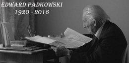 Powstał film o uciekinierze z Auschwitz. Będzie hit?