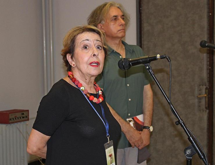 Svetlana Ceca Bojković