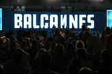 BalCannes revija najboljih agencija