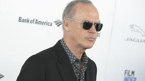 "Michael Keaton w adaptacji ""American Assassin"""