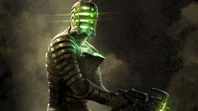 Dead Space - kultowy horror sci-fi za darmo na PC
