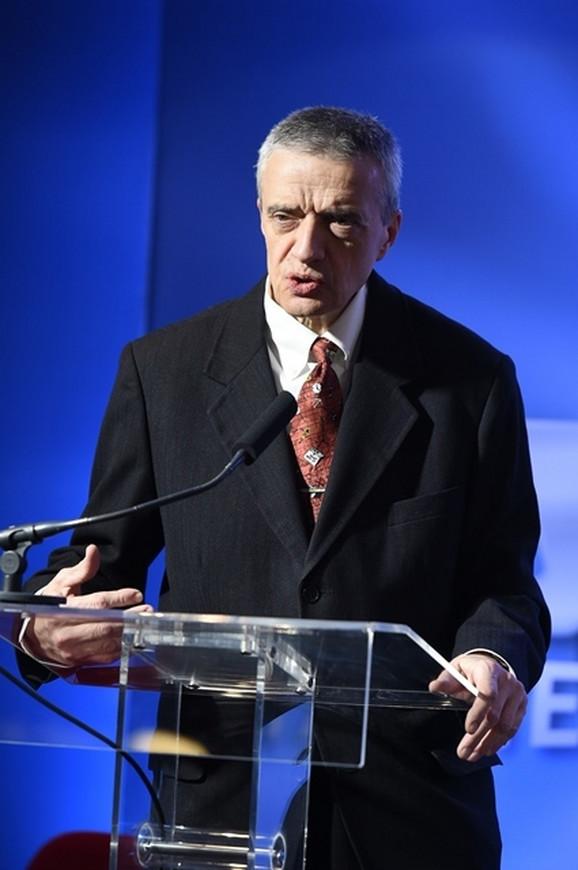 DIDS 2018 Vojislav Rodic