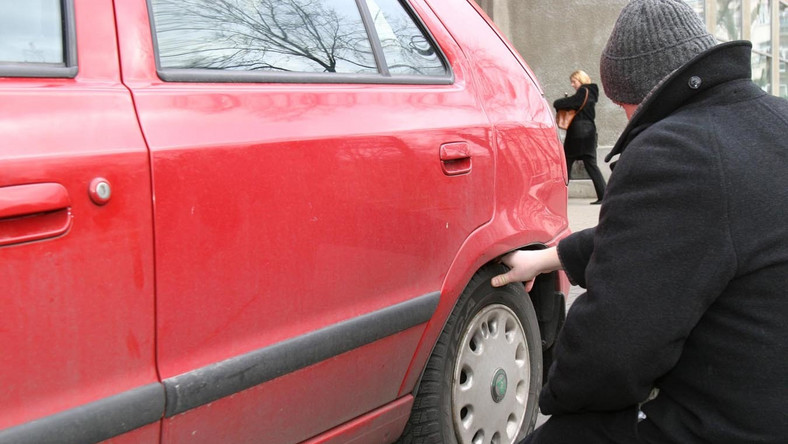 Rozbito gang, który ukradł ponad 400 aut