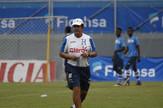 Hoze Luis Pinto