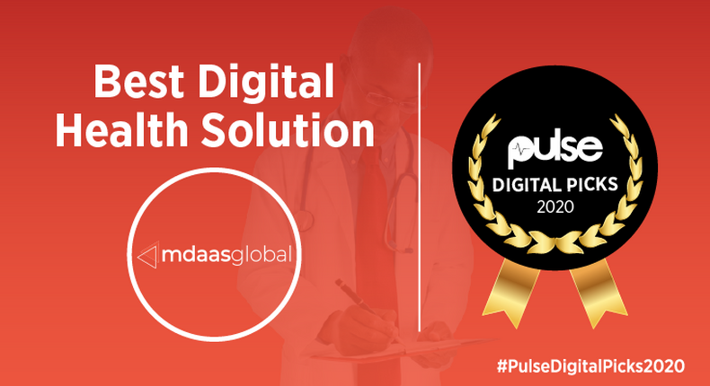 Pulse Digital Picks: MDaaS Global is unlocking diagnostics for Africa's next billion