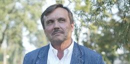 """Pogrzeb reżysera """"Rodziny zastępczej"""" na Powązkach"""