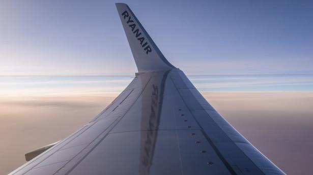 Od piątku lotnisko w Modlinie ma nowy, dwuosobowy zarząd.