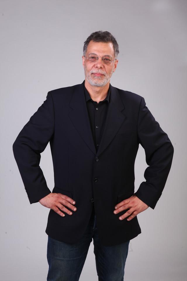 Piše: Dejan Tiago Stanković