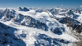 Na narty w listopadzie? W Austrii można jeździć