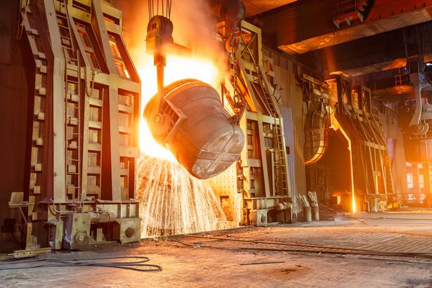 Polska branża uważa, że nowe inwestycje w regionie nie osłabią konkurencyjności naszych hut – import czeskich produktów stalowych do Polski wynosi ok. 1 mln t.