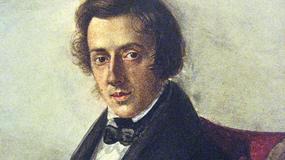 Opera na wakacjach: czego nie zrobił Chopin