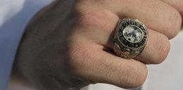 Znalazł pierścionek w lombardzie. To był początek wielkiej tajemnicy!