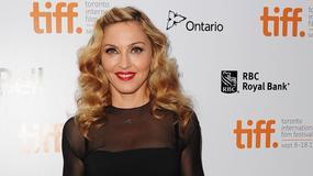 """""""W.E"""": zwiastun nowego filmu Madonny już w sieci"""