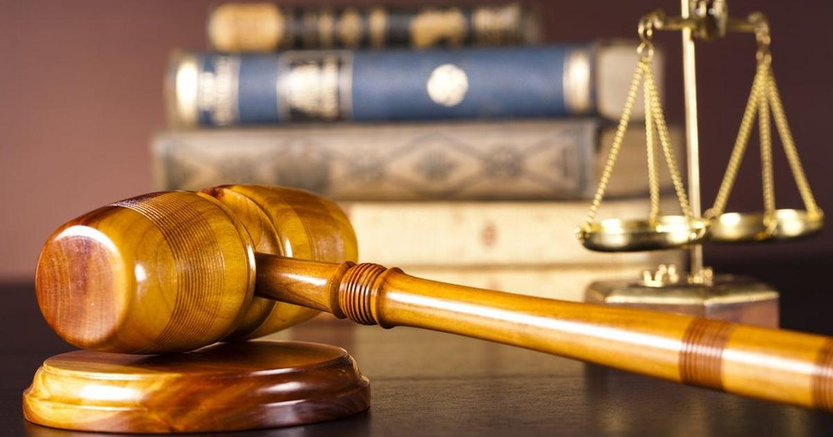 6 women get 3 months' imprisonment because they're sex workers - Pulse Nigeria