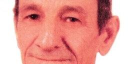 Zaginięcie 66-latka spod Koła coraz bardziej zagadkowe. Nowe fakty!