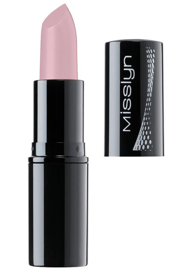 Misslyn Lip Stick whisper, 28 zł