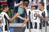 FK Juventus, FK Đenova