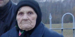 Tajemnicza śmierć babci Czesławy