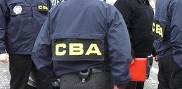 CBA w resorcie Sikorskiego! Sprawdzają faktury.