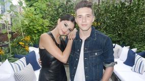 Selena Gomez nadal chce grać