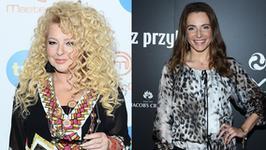 Magda Gessler wygryzła Annę Dereszowską z programu TVN Style? Mamy komentarz stacji