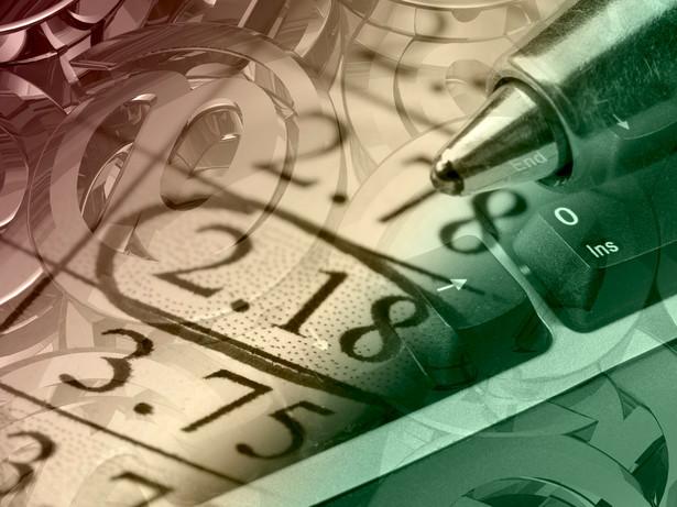 """W styczniowym rankingu funduszy inwestycyjnych """"DGP"""" i Expandera najlepiej wypadło Axa TFI. Fot. Shutterstock"""