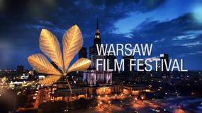 Warszawski Festiwal Filmowy 2016: międzynarodowo i oscarowo