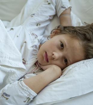 Dzieci należy szczepić także podczas pandemii. Dlaczego to takie ważne? Wyjaśniamy…