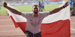"""Piotr Lisek brązowym medalistą mistrzostw świata w Dosze. """"Ja się nie spalam!"""""""
