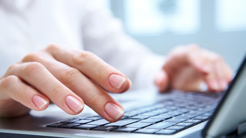Kary dla internetowych trolli w Wielkiej Brytanii