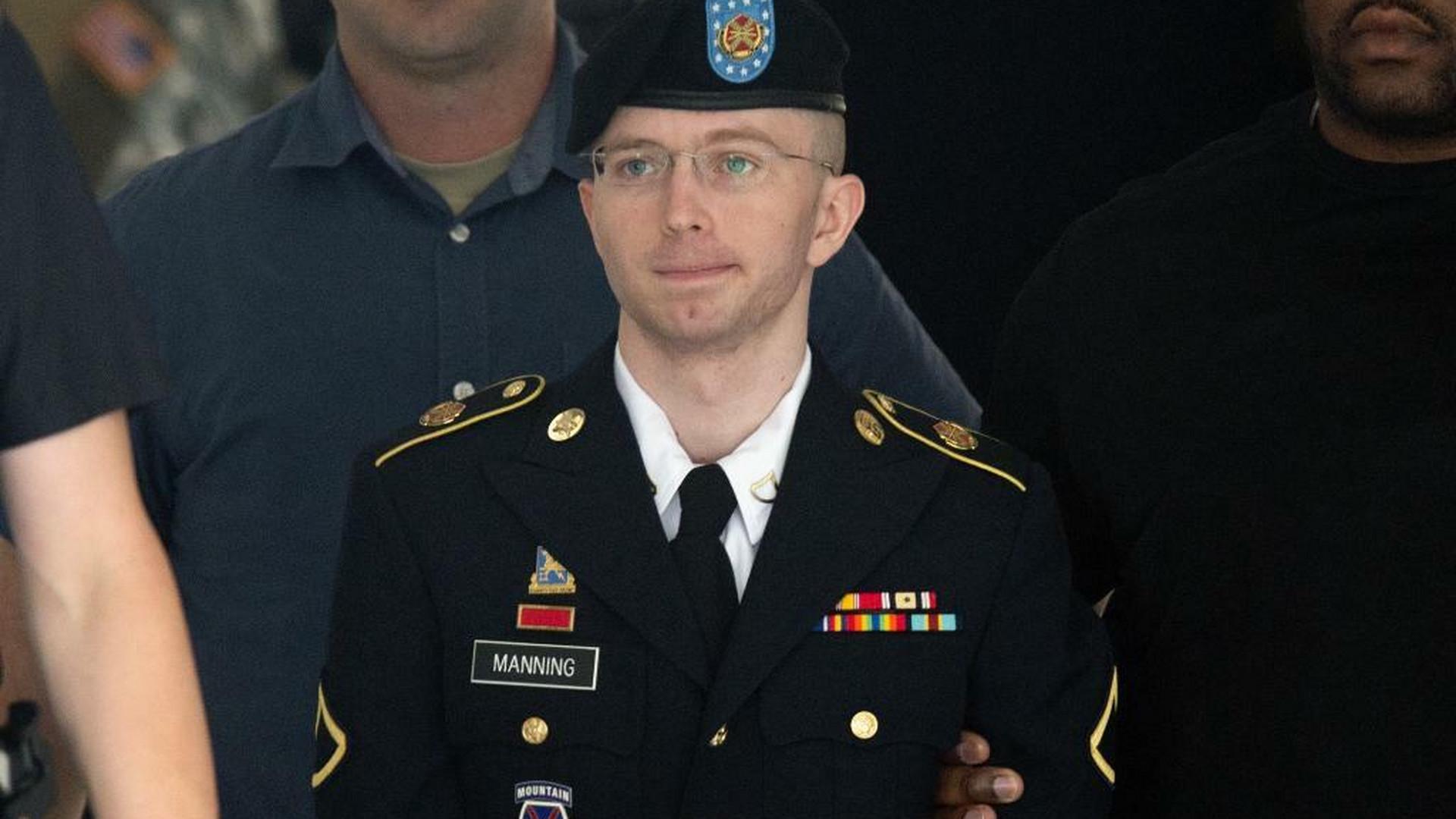 Amerikanische Armee schwulen Sex