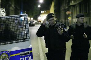 Direktor hrvatske policije: Nisu utvrđeni slučajevi premlaćivanja migranata
