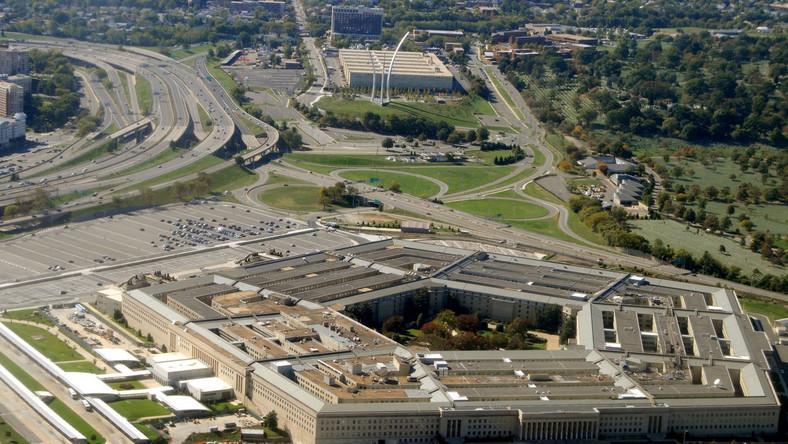 Pieniądze z USA na rozwój Afganistanu trafiały do talibów