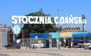Repolonizacja Stoczni Gdańsk stała się faktem