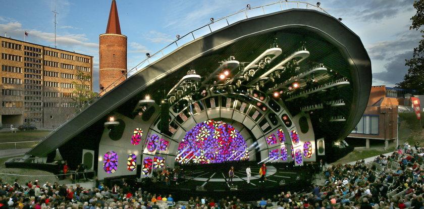 Rusza festiwal w Opolu. Sprawdź program wydarzenia!