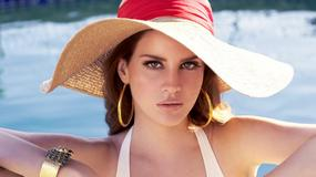 """Lana Del Rey prezentuje teledysk do piosenki """"Love"""""""